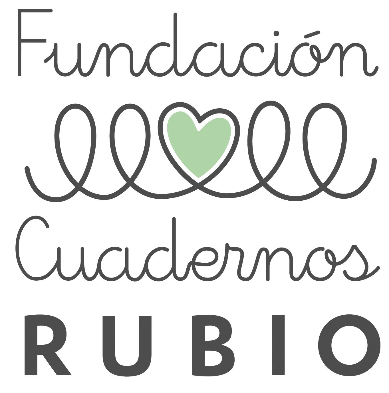 Nueva Opción Cuadernillos Rubio