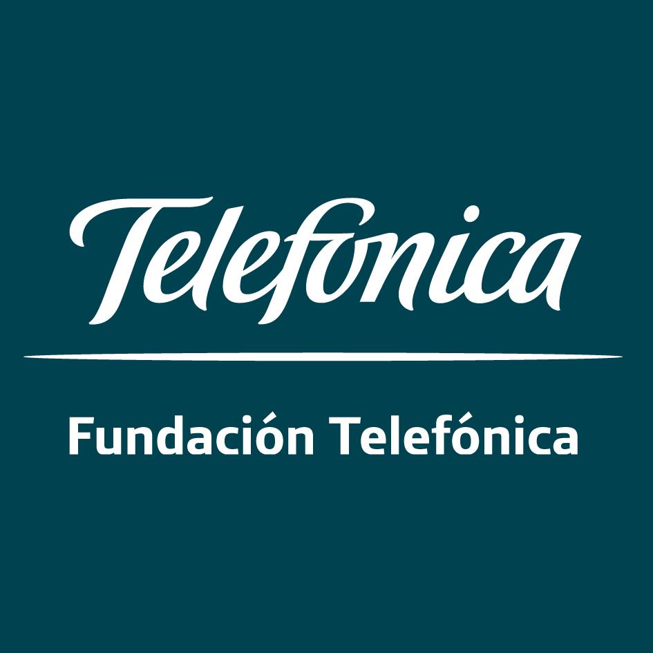 Nueva Opción Fundación Telefónica