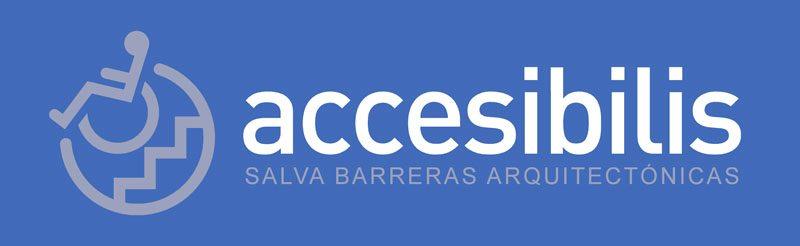 Nueva Opción colabora con Accesibilis