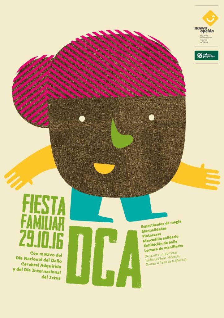 Nueva Opcion fiesta DCA