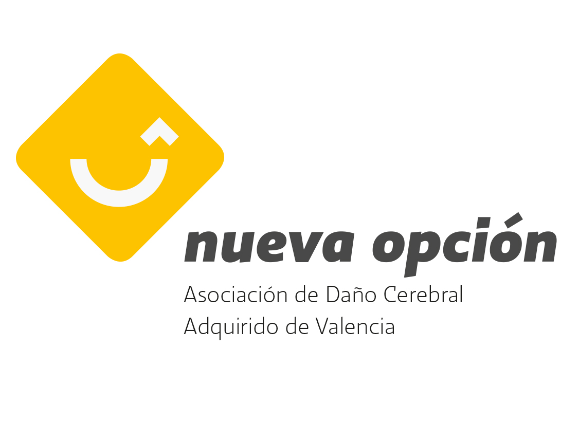 Nueva Opción: Centro de Día especializado para personas con DCA | Nueva Opción